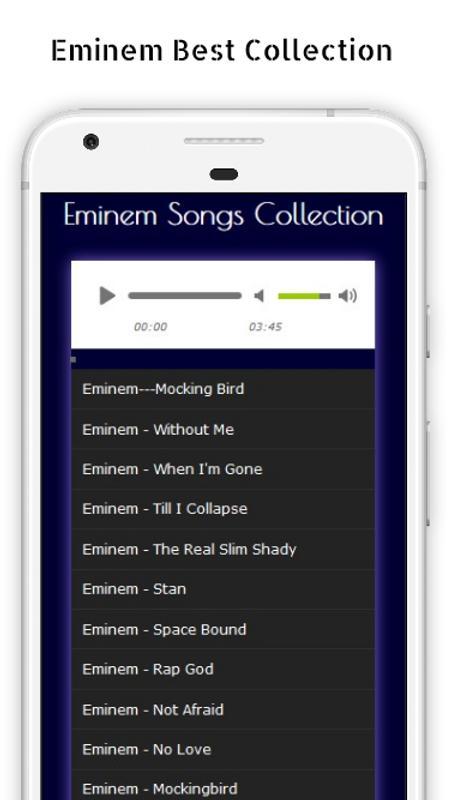 Download lagu mockingbird eminem mp3