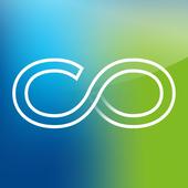 Emis 4.0 icon