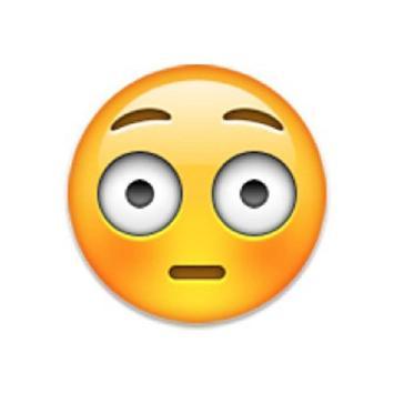 Emoji Emocation screenshot 4
