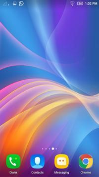 HD Emotion-UI-3.0 Wallpapers apk screenshot