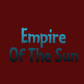 The Best of Empire Of The Sun icon