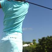 Ladies Golf Shop icon