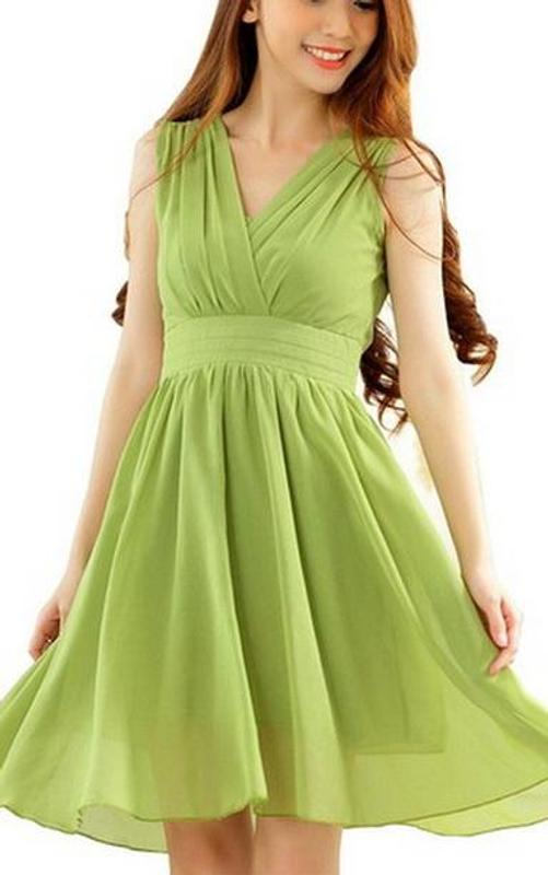 668e23ff31969 Empire Waist Cocktail Dresses for Android - APK Download