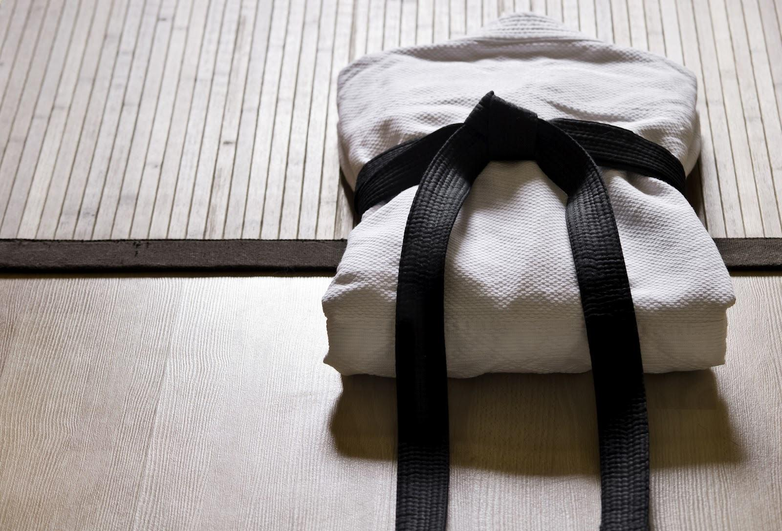 Karate Pack 2 Live Wallpaper For Android Apk Download