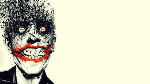 Horror Clown Pack 2 Wallpaper screenshot 3