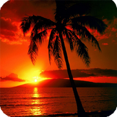 Hawaii Pack 2 Wallpaper icon