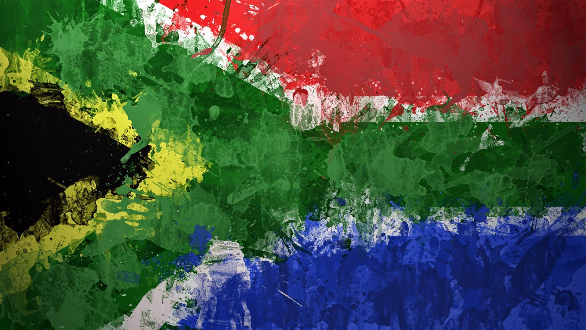 South African Flag Wallpaper For Android Apk Download
