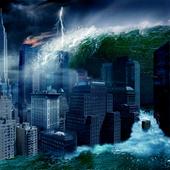 Tsunami Pack 3 Wallpaper icon