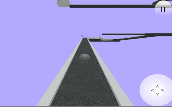 Up With The Ball Free apk screenshot
