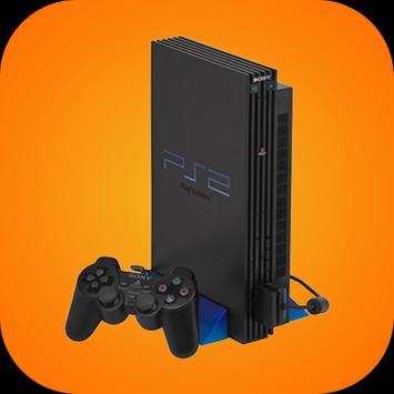 Emulator Pro For PS2 apk screenshot