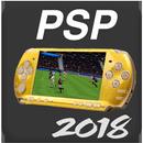 Golden Emulator For PSP 2018 % APK