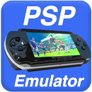 Super Emulator For PSP 2017 % APK