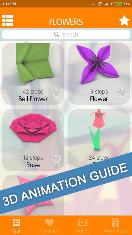How To Rose Origami | Origami flowers instructions, Easy origami ... | 806x454