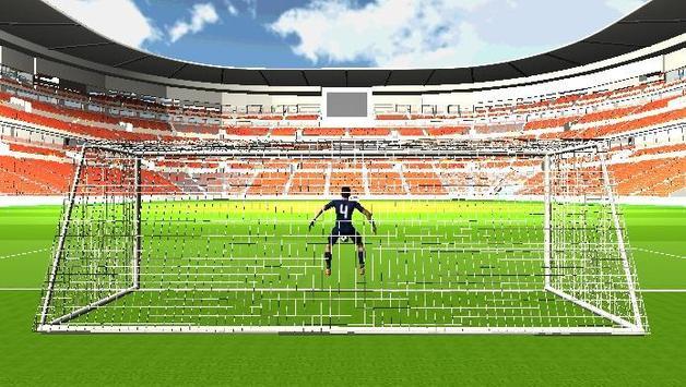 Pro Football 2015 apk screenshot