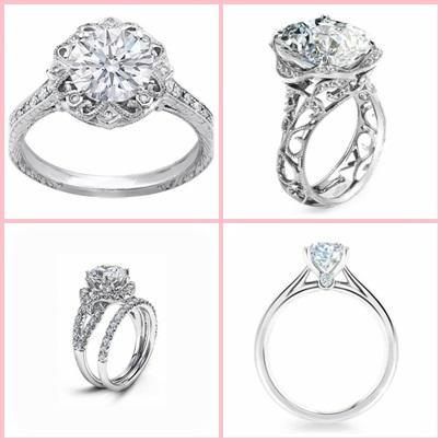 Engagement Rings Design Ideas for Android - APK Download