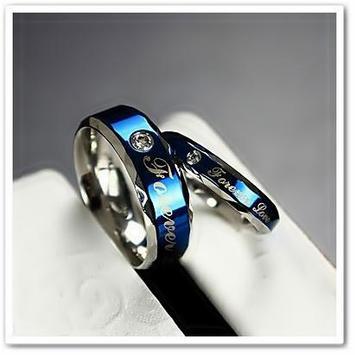 Engagement Rings apk screenshot