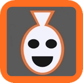 The Pocs Pocong icon