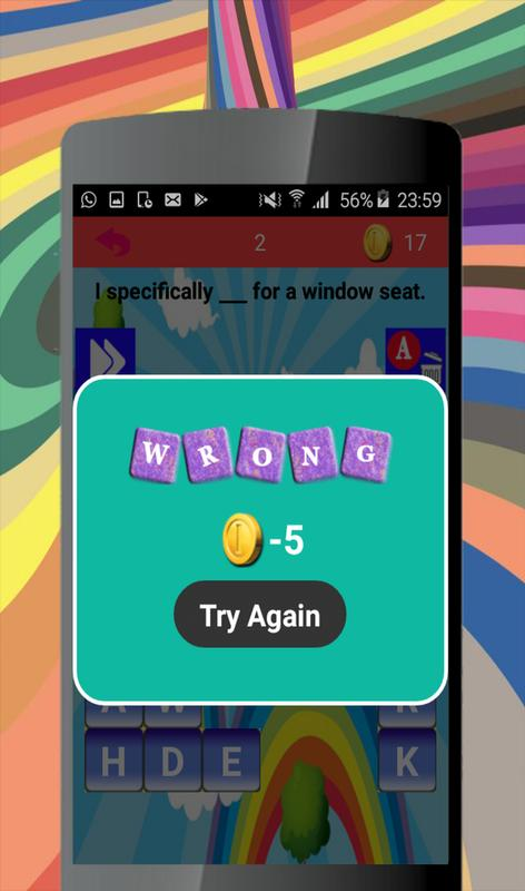 Download [pdf] trivigo: the audio quiz game for people on the move.