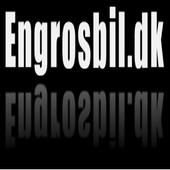 Engros Biler icon