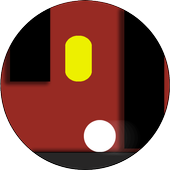 Roll-in icon