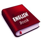 English Stories : Offline Novels icon