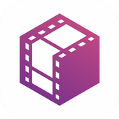 CinemAR icon