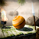 The Lost Sphere icon