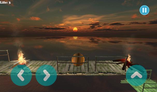 The Lost Sphere screenshot 17