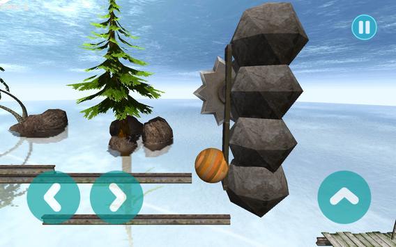 The Lost Sphere screenshot 13