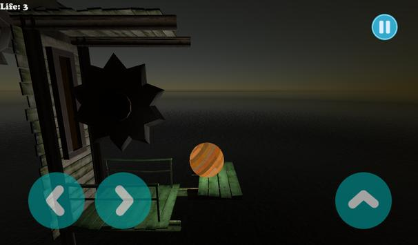 The Lost Sphere screenshot 20