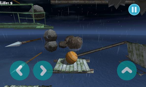 The Lost Sphere screenshot 7
