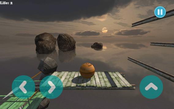 The Lost Sphere screenshot 8