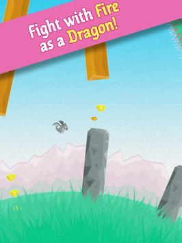 Wee Dragons screenshot 7