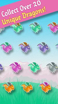 Wee Dragons screenshot 3
