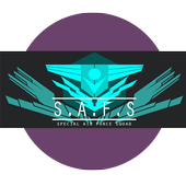 SAFS icon