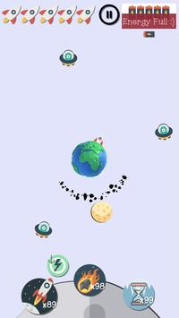 Aim At Aliens apk screenshot