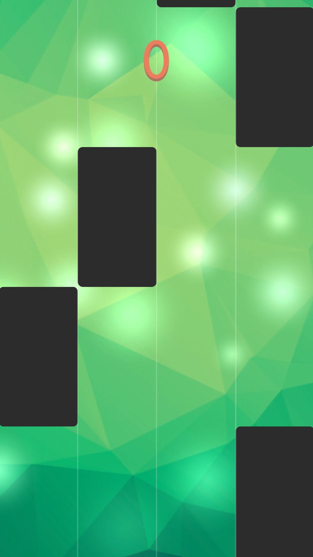 Jessie J - Flashlight - Lyrics Piano Tap for Android - APK Download