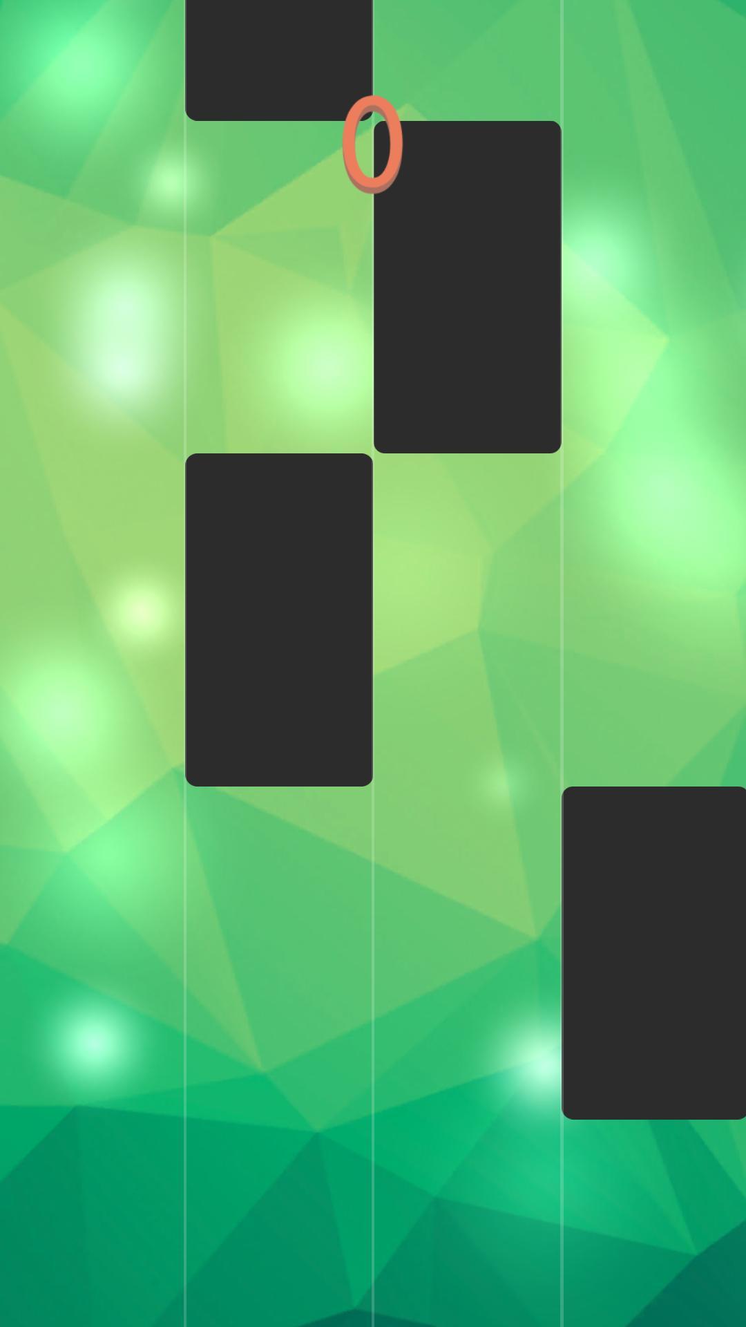 Ed Sheeran - Photograph - Lyrics Piano Tap for Android - APK Download