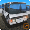 Disassemble for Parts PAZ Bus icon