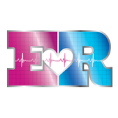 ER-ICU icon
