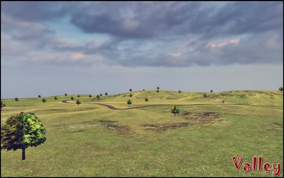 Venom GT Drift & Driving Simulator screenshot 9