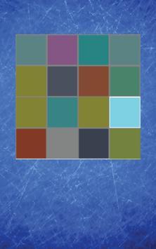 Memory Color screenshot 7