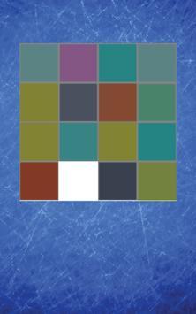Memory Color screenshot 8