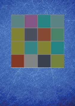 Memory Color screenshot 12