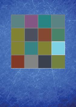 Memory Color screenshot 2