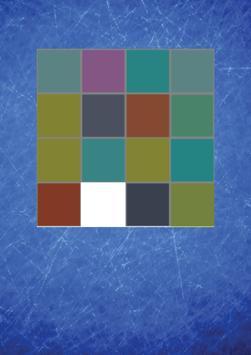 Memory Color screenshot 3