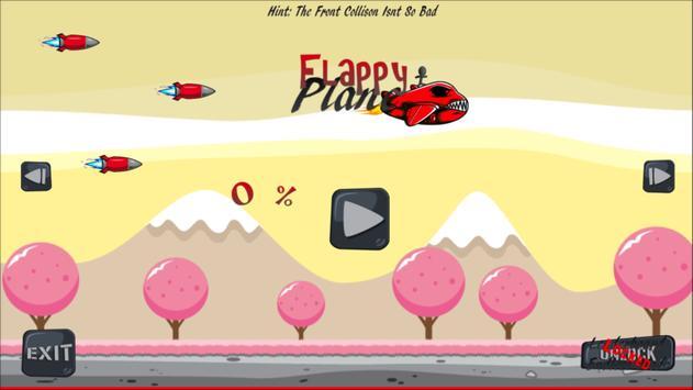 Color Dash screenshot 4