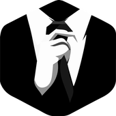 Impostor Fall icon