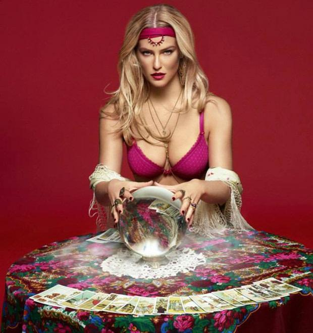 Real Fortune Teller Online For Free