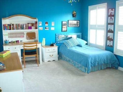 Bedroom Decoration ideas ★★★★★ poster